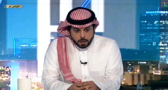بالفيديو.. مكالمة صادمة بين مقدم برنامج وسمسارة عاملات مخالفات