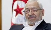 حركة النهضة تكشف حقيقة محاولة رئيسها إبقاء تميم بالقمة العربية