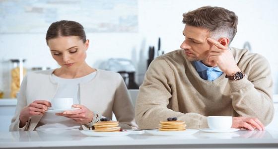 نصائح هامة للزوجات لإزالة القيود في العلاقة الزوجية