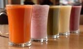 المشروبات المحلاة ترفع ضغط الدم وتسبب السكري وأمراض الكبد