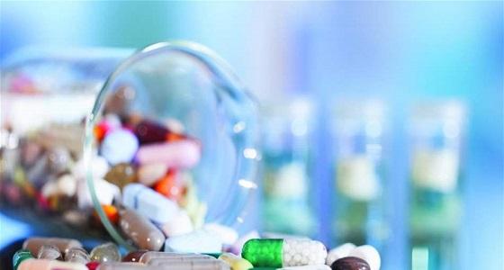 دراسة تحذر من أضرار المضادات الحيوية على صحة النساء