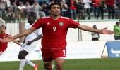 هيرفي يمنح حمدالله فرصة جديدة للانضمام إلى معسكر المغرب