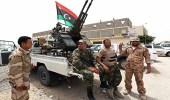 حكومة الوفاق الليبية تعلن النفير العام بعد إعلان الجيش الوطني التحرك غربًا