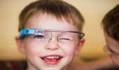 """"""" جوجل """" تساعد أطفال التوحد في التفاعل الاجتماعي"""