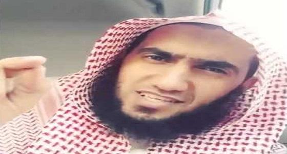 بالفيديو.. عبدالله الغامدي : حرمان العلم والرزق من آثار الذنوب التي نرتكبها