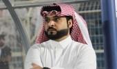 """تمديد رئاسة """" الهويدى """" للباطن حتى نهاية الموسم"""
