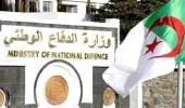 الجيش الجزائري: البيان المنسوب للرئيس بوتفليقة صدر عن جهات غير دستورية