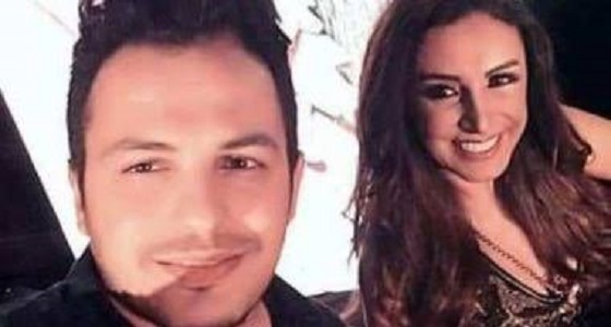 أحمد إبراهيم يرد على محاولات استفزازه بسن أنغام