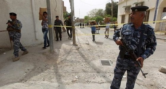 بالصور.. شاب يقتل شقيقته لعدم رضاه على زواجها
