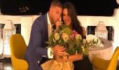 راموس يحظر التصوير في حفل زفافه