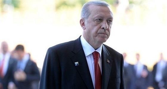 رفض طلب أردوغان بإعادة انتخابات اسطنبول