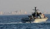 رصاص الاحتلال الإسرائيلي يستهدف صيادين فلسطينيين بغزة