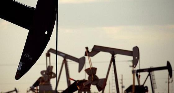 أمريكا والسعودية والإمارات يتفقون على تغطية الطلب العالمي من النفط