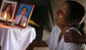 سريلانكا تزيح الستار عن الجهة التي تقف وراء الهجمات الدامية