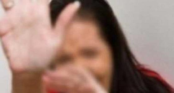 فتاة تعاني من اعتداء جدها خلال 17 عامًا: قال لي بنعمل زي الكبار