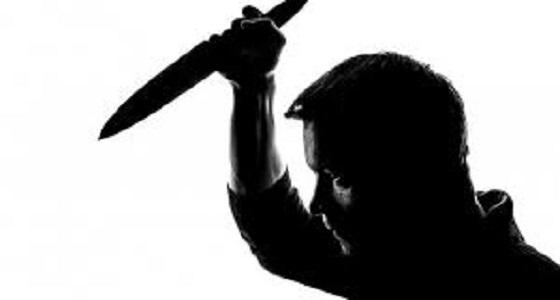 رجل يقتل صديقته ويطهيها لاكتشافه أنها متحولة جنسيًّا