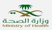 الصحة: التوقف المفاجئ عن الكافيين والتدخين قد يسبب الصداع في رمضان