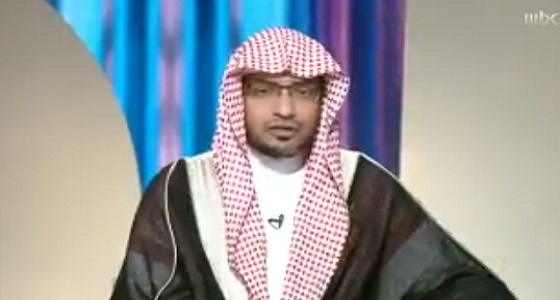 بالفيديو.. المغامسي : الدعاء للميت أجره يعود إلينا وليس له