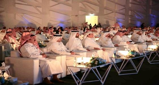 الراجحي: الوزارة تستهدف توطين أكثر من 561 ألف فرصة وظيفية حتى عام 2023م