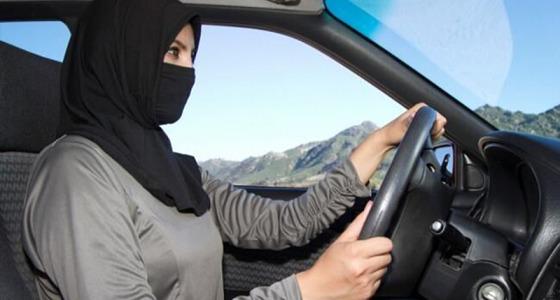 دراسة حديثة: جينات المرأة تمكنها من الفوز على الرجال بسباقات السيارات الرياضية