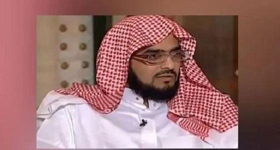 ساعي بريد القاعدة.. الفراج تسبب في قتل والده ورجال الأمن