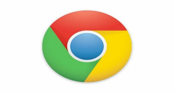 """"""" جوجل """" تضيف ميزات جديدة على الإصدار الجديد لمتصفحها"""