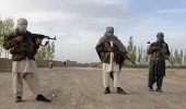 70 داعشيا يلقون مصرعهم في عملية أمنية شرق أفغانستان