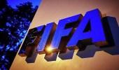 """"""" الأخضر """" بالمركز السابع عربيا والـ 72 عالميا في تصنيف الفيفا"""