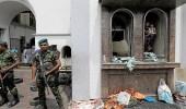 سريلانكا.. تفجيرات عيد الصفح رد انتقامي على هجوم مسجدي نيوزيلندا