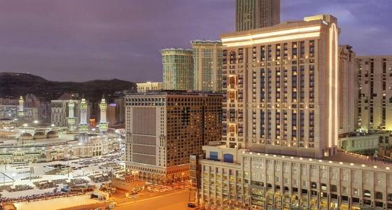 وظائف شاغرة لدى فنادق هيلتون في مكة المكرمة