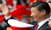 الصينيون مجبرون على تحميل تطبيق لمتابعة أخبار الرئيس