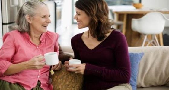 نصائح تساعد الزوجة على كسب ثقة أهل زوجها