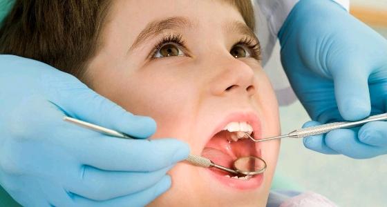 بالفيديو.. المملكة من أعلى الدول عالميا في الإصابة بتسوس الأسنان