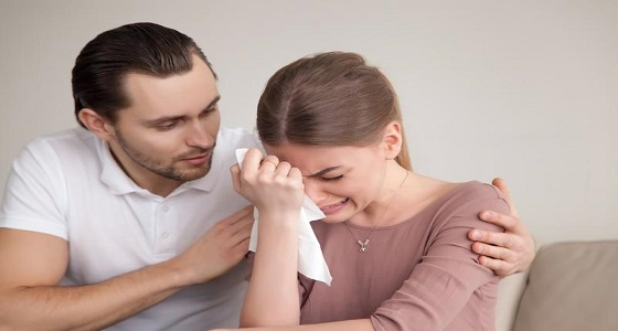 طبيب يكشف تأثير الغدة النخامية في قدرة الرجال والنساء على الإنجاب
