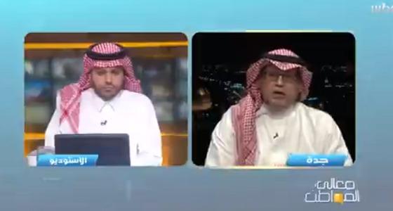 بالفيديو.. خبير: الأحياء لا يوجد بها ساهر أو رجل مرور