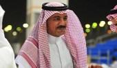 صالح النعيمة: رحيل إدارة الهلال بات لزامًا