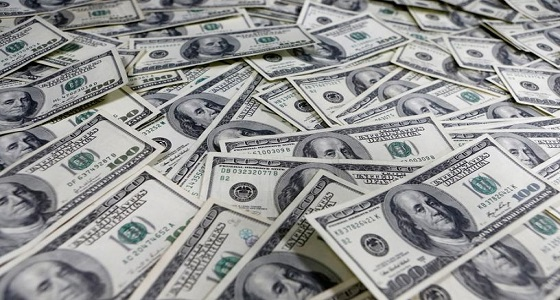 الدولار يستقر في انتظار بيانات التضخم