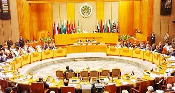 """اجتماع طارئ بالجامعة العربية لمناقشة صفقة القرن.. ودبلوماسي: """" الوضع غير مطمئن """""""