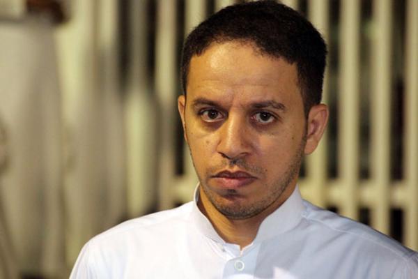 """بالفيديو.. مناف أبوشقير: وراء كل هجمة خطيرة للاتحاد """" فهد المولد """""""