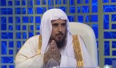 """الخثلان: استئجار الطالب غيره لكتابة البحوث """" حرام """""""