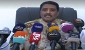المسماري : تفاجأنا بالقوات الأمريكية على الأرض في طرابلس