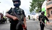 """مقتل العقول المدبرة لتفجيرات """" سريلانكا """""""