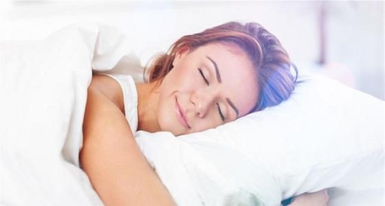 6 نصائح هامة لنوم هادئ خلال ليالي الصيف الحارة