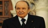 رسميًا.. إسدال الستار على حكم بوتفليقة للجزائر