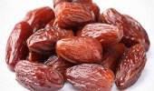 وزارة الصحة: التمر أفضل ما يستفتح به الإفطار في رمضان
