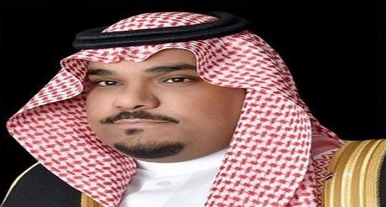نائب أمير نجران يوجه لجان العفو بدراسة ملفات نزلاء الحق ...