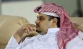 الأمير عبد الرحمن بن مساعد: ما بعد قمم مكة ليس كما قبلها