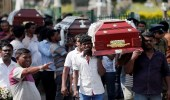 سريلانكا تطرد 200 داعية مسلم بعد التفجيرات الأخيرة