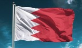 البحرين تكتشف شبكة مسيئة للأمن البحريني تُدار من إيران وقطر