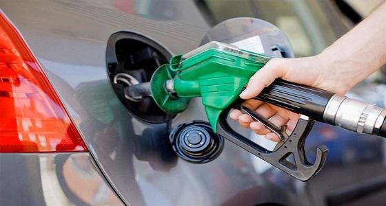 """"""" أرامكو """" توضح سر تطوير تكنولوجيات جديدة في الوقود"""
